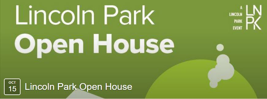 lincoln-park-open-house