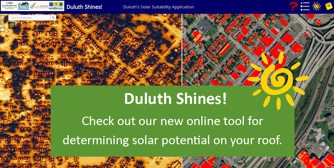 solar-map-project