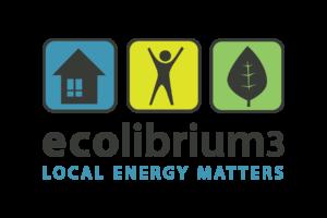 Ecolibrium3