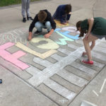 New Initiative Brings Design Thinking to Students in Lincoln Park
