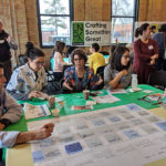Local Foods Summit Generates Ideas and Energy