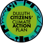 Join Us in Creating a Duluth Citizens' Climate Action Plan