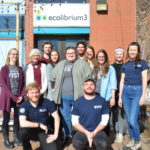 Join Ecolibrium3 as an AmeriCorps VISTA Member!