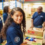 Summer Associate AmeriCorps VISTA Program at Ecolibrium3
