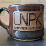 Main Street Lincoln Park Coffee Breaks