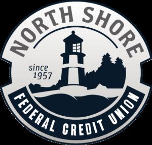 Safe Reopen Grants Awarded