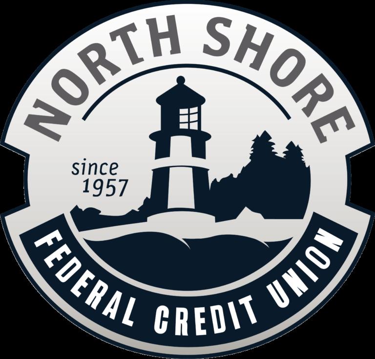 North Shore Credit Union logo