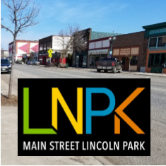 A New Way to Support Lincoln Park Businesses